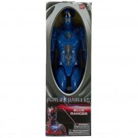 Power Rangers Film 30 centimetri Blu Ranger di Gig  PWM02000