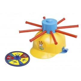 Cascone Gavettone di IMC Toys