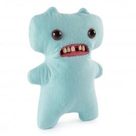 Fuggler – Funny Ugly Monster - Teal