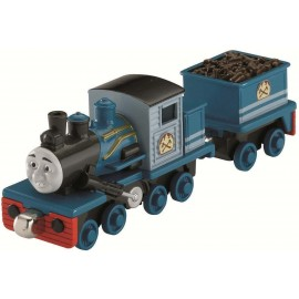 Thomas and Friends - Take-n-Play TRENINO Ferninand T0247 COD R8854