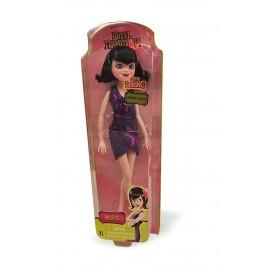 Hotel Transylvania 3- Mavis Fashion Doll 25 cm di Grandi Giochi GG02803