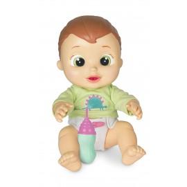 Baby Wee Max di IMC Toys 96721