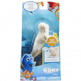 Disney Alla Ricerca Di Dory Bailey 15 cm con funzione FND07000 di Gig