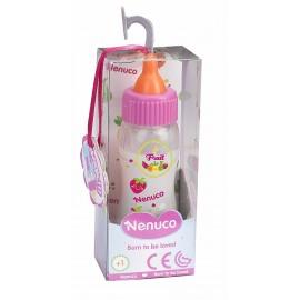 Biberon Magico Rosa per bambola Nenuco 700008160