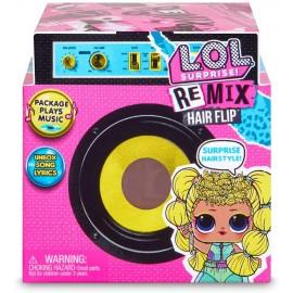 LOL Remix di Giochi Preziosi LLUG8000
