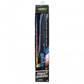 Power Rangers, Spada elettronica Beast-X Hasbro E5896