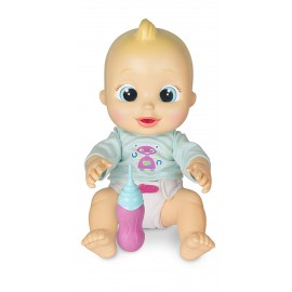 Baby Wee Alex,  IMC Toys 96721