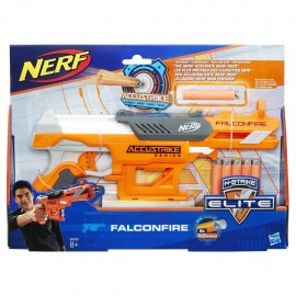 Nerf - Falconfire