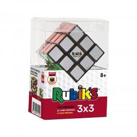 GOLIATH - Cubo di Rubik l'originale -