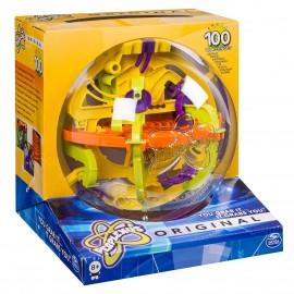 Perplexus Original Labirinto Tridimensionale, 6022078