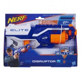 Nerf - Disruptor B9837 di Hasbro
