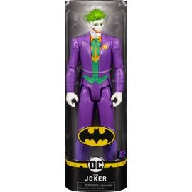 Batman Joker Personaggio da 30 cm articolato, Spin Master 6058527