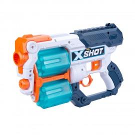 X-Shot Xcess Rotation Blaster di Zuru