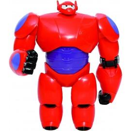 Giochi Preziosi - Big Hero 6 Baymax Personaggio Gigante 27 cm circa