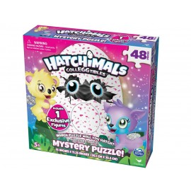 Hatchimals Surprise COLLEGGTIBLES