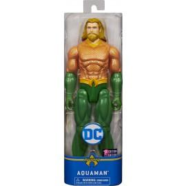 DC Comics Personaggio Aquaman 30 cm di Spin Master 6056278