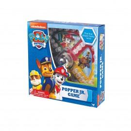 Paw Patrol 6028799 gioco Popper  multicolore