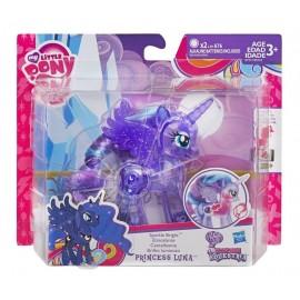 My Little Pony Princess Luna Scintillante B7291-B5362