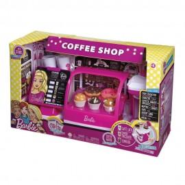 Coffee Shop di Barbie di Grandi Giochi GG00422