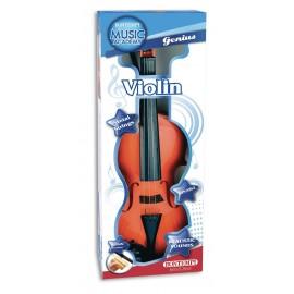 Bontempi 29 1100 - Violini con Suono Realistico