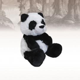 Warmies Peluche Termico - Panda
