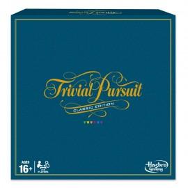 TRIVIAL PURSUIT di Hasbro Gaming C1940