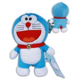 Doraemon Sorriso 25 cm