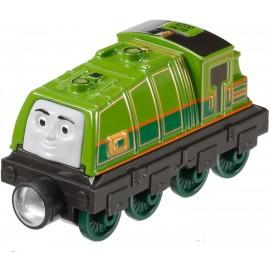 Fisher-Price - Gator, giocattolo (Il trenino Thomas)