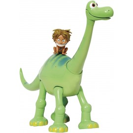 Disney Arlo The Good Dinosaur Arlo e Spot interattivo