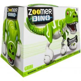 Zoomer- DIno - Dinosauro radiocomandato