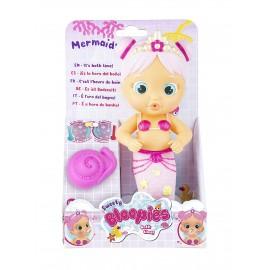 Bloopies Mermaids, Sirena Sweety di IMC Toys 91726