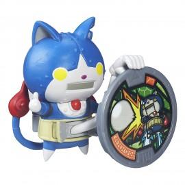 YO KAI -   Yokai Watch S1 Medal Moments Robonyan by Yokai Watch