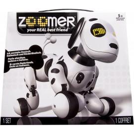 Zoomer- Cucciolo Robotico 2.0, 6024956