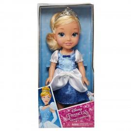 Disney Princess Cenerentola Doll