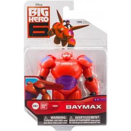 Big Hero 6 - COLLECTION BAYMAX 10 CM