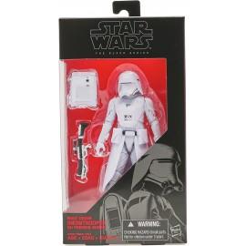 Star Wars Snowtrooper 15 cm  B4597-B3834 Hasbro