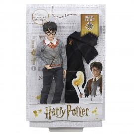 Harry Potter e la Camera dei Segreti, Bambola 27 cm di Mattel FYM50