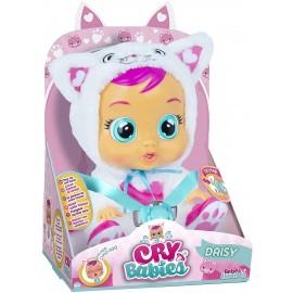 CRY BABIES DAISY di IMC Toys - 91658