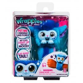 Little Live Pets Wrapples – Skyo di Giochi Preziosi WRA00000