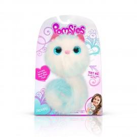 Pomsies  Snowball di Imc Toys