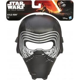 Star Wars The Force Awakens Maschera  Kylo Ren, Hasbro B3224-3223