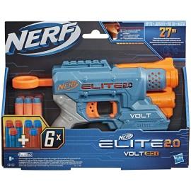Nerf Elite 2.0-Volt SD-1 E9952EU4