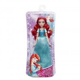 Disney Principessa Shimmer Ariel di Hasbro E4156-E4020