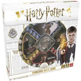 Harry Potter Torneo Tremaghi Gioco da Tavolo di Goliath 108672.006