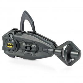 Batman spy gear - Spy Gear - Batman Listener 20071053
