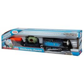 Thomas & Friends Track Master- Thomas Motorizzato di Fisher-Price FBK20