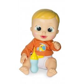 Baby Wee Nick di  IMC Toys 96721