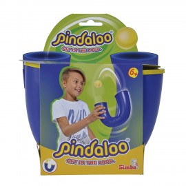 Pindaloo, gioco di abilità di Simba 107202185