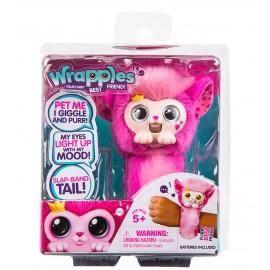 Little Live Pets Wrapples – Princeza di Giochi Preziosi WRA00000