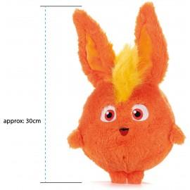 Sunny Bunnies peluche TURBO - circa 35 cm l'uno